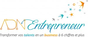 ADN Entrepreneur