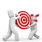 Trouver de nouveaux clients grâce à une définition de niche