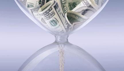 3 comportements qui vous font perdre de l' argent chaque jour…