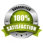 Garantie satisfaction Programme ADN Niche Marketing