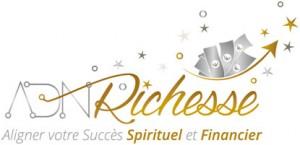 ADN-Richesse-programme-devenir-entrepreneur