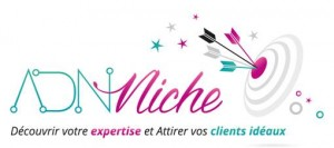ADN Niche marketing : programme de coaching