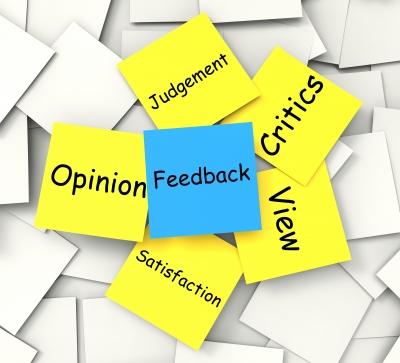 4 étapes pour gérer les critiques sans perdre confiance en vous