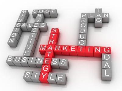 6 stratégies marketing pour trouver des clients facilement