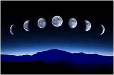 Entreprendre avec la Lune