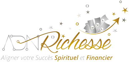ADN-Richesse-programme-devenir-entrepreneur-removebg-preview